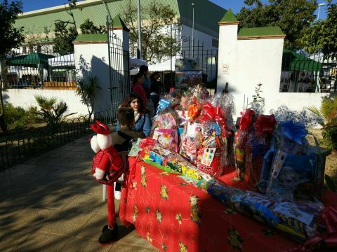 La Casa de la Juventud alberga el programa Jóvenes a Escena (foto Mariqui Romero)