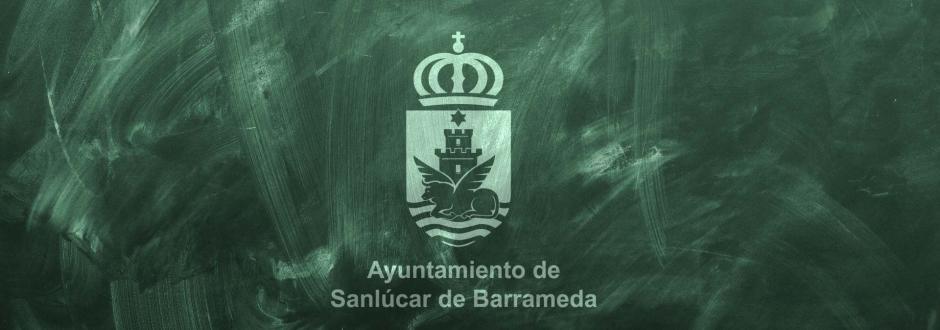 Ayuntamiento Educación